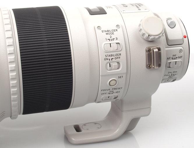 Canon 300mm L II (3)