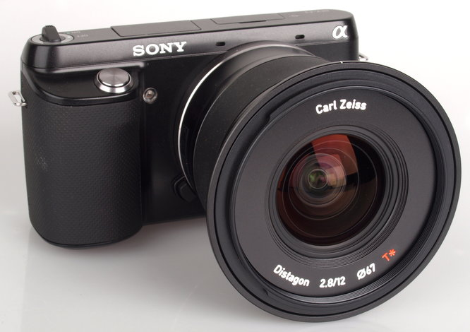 Carl Zeiss Touit 12mm F2 8 Nex Lens (3)