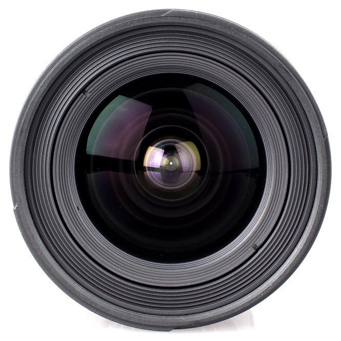Tokina AT X PRO DX 12 28mm F4 Aspherical (9)