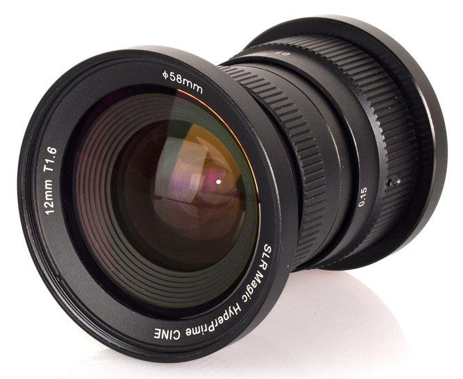 SLR Magic Hyperprime 12mm T1 6 (3)