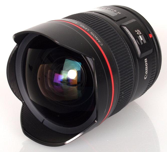 Canon Ef 14mm F28 L II Usm (3)