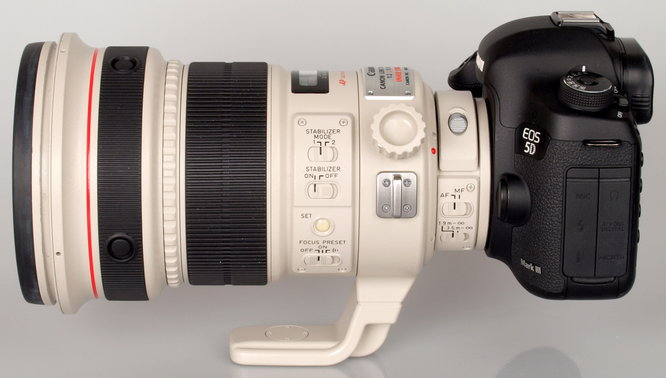 Canon EF 200mm F2 L IS USM (12)
