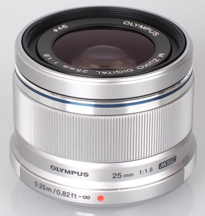 Olympus M Zuiko 25mm F1 8 Premium (4)