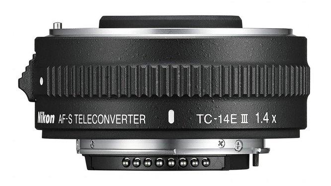 AFS Telecon TC14E3 B