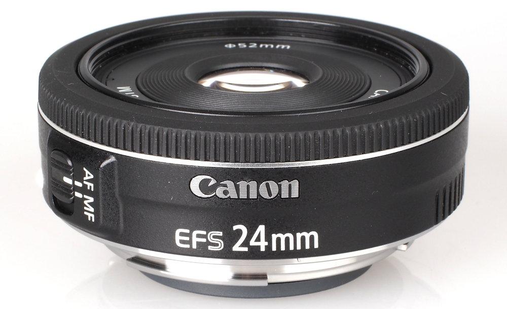 Canon EF S 24mm STM (3)