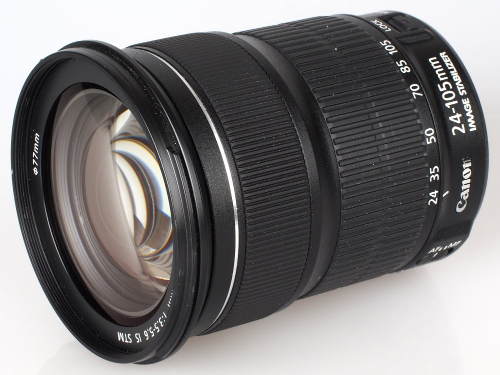 Canon EF 24 105mm IS STM (3)
