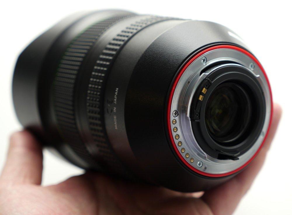 Pentax FA 15 30mm (3)