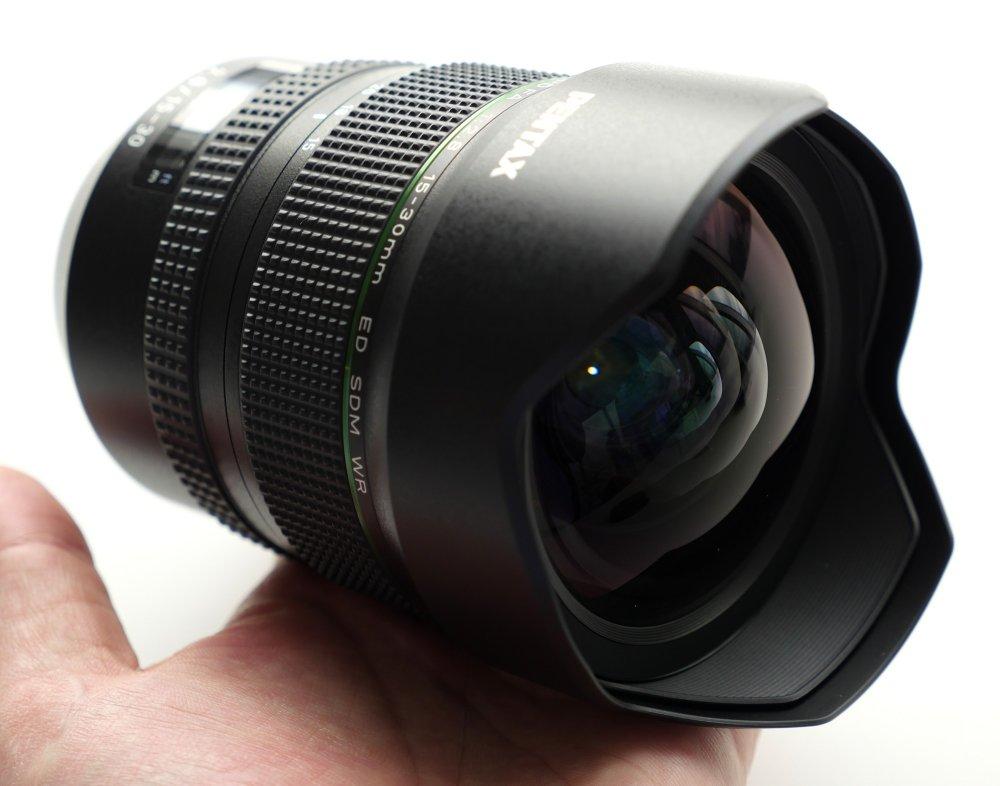 Pentax FA 15 30mm (4)