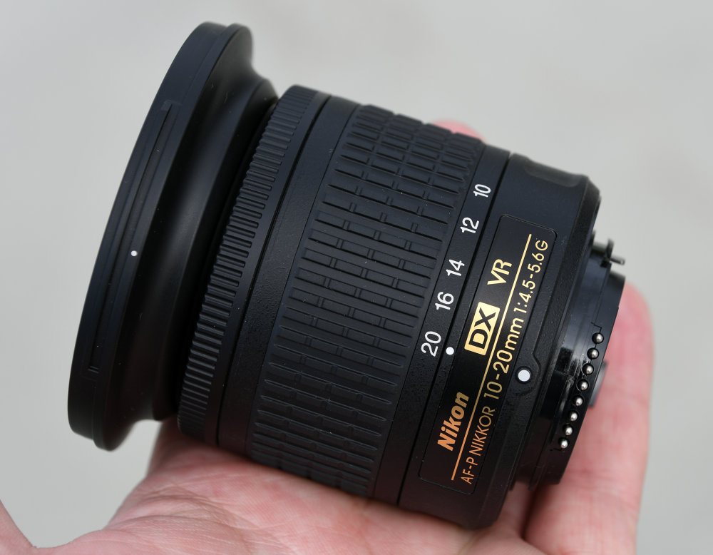 Nikon 10 20mm DX VR (3)