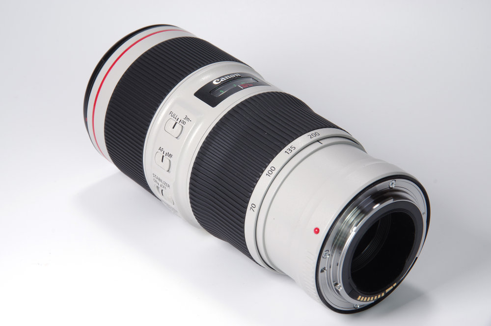 1/6 sec | f/16.0 | 68.0 mm | ISO 100